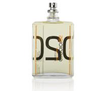 Escentric 02 Eau de Parfum