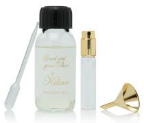 Good Girl Gone Bad Eau de Parfum Refill