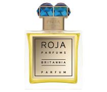 Britannia Parfum 100 ml