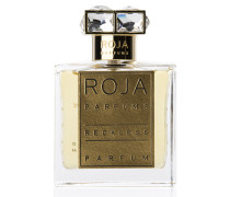 Reckless Parfum