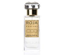 Aoud Crystal Parfum 30ml