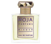 Risqué Eau de Parfum 50 ml