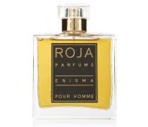Enigma pour Homme Parfum 50ml