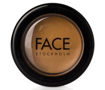 Picture Perfect Foundation Nuance O