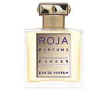 Danger Eau de Parfum 50ml