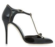 Karlina High Heels Black
