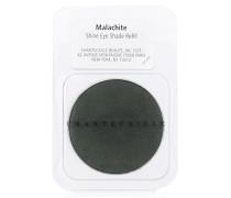 Refill Shine Eye Shade Lidschatten Malachite