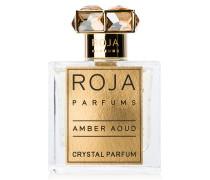 Amber Aoud Crystal Parfum 100ml