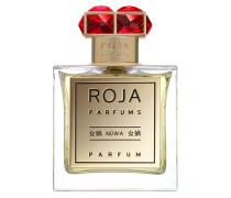 Nüwa Eau de Parfum 100ml