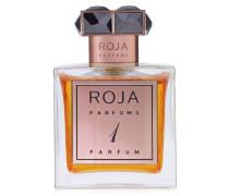De La Nuit No.1 Eau de Parfum 100ml