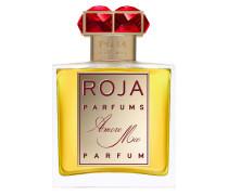 Amore Mio Parfum 50ml