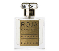 Danger Parfum 50ml