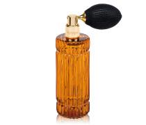 Essences Insensees Eau de Parfum 75 ml