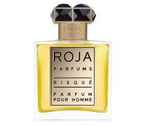 Risque Parfum Pour Homme 50ml