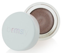 Cream Eye Shadow Magnetic