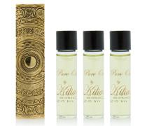 Pure Oud Eau de Parfum Travel Spray
