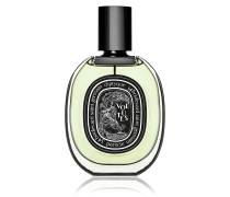 Volutes Eau de Parfum