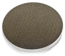 Refill Lasting Eye Shade Lidschatten Iron Ore