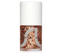 MAD Nagellack Copper Glitter Chunks