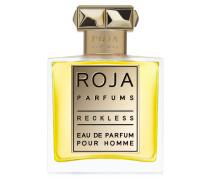 Reckless Pour Homme Eau de Parfum