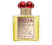 Ti Amo Parfum