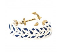 Anker Armband Hobie Hawkins