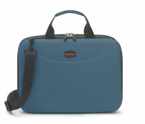 Aktentasche Tech Bag XL Cambridge Light Blue