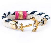 Anker Armband Audrey Scallop
