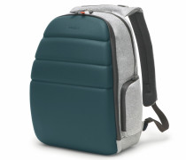"NJ 15"" Backpack Light Grey"