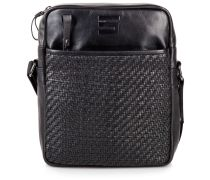 Cross Bag Schwarz