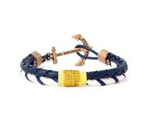 Anker Armband Sail on Windward