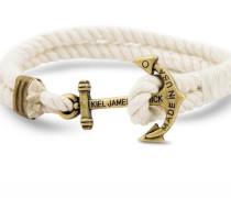 The Mariner Ankerarmband
