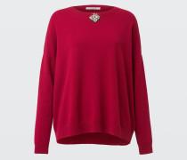 BEAUTY BOARDING pullover 1/1 2