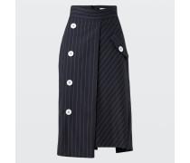 COOL CLASSIC skirt 2