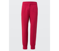 EFFORTLESS CHIC joggers-pants 2