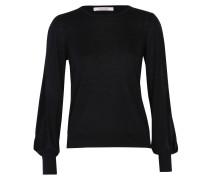 GALACTIC ROMANCE pullover o-neck 1/1