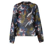 WILD FEATHERS blouse 1/1