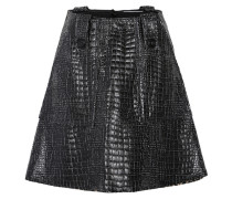 URBAN MADNESS skirt