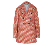GRAPHIC HARMONY jacket sleeve 1/1