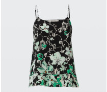 MOVING FLORALS top 2