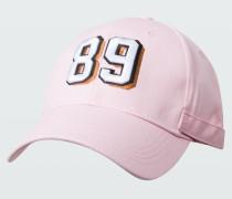 GAME TIME '89' baseball cap