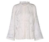 DELICATE FANTASY blouse 1/1