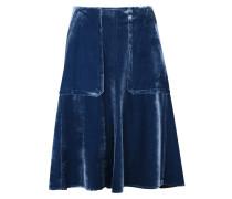 SENSITIVE SOFTNESS skirt