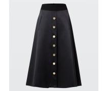GLOSSY NOTION skirt 2