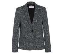 ATYPICAL FANTASY jacket 1/1