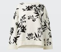 GRAPHIC BLOOM sweatshirt 1/1 2