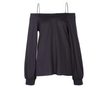 LIGHT STRUCTURES blouse