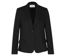 GRAPHIC DESIRE jacket sleeve 1/1