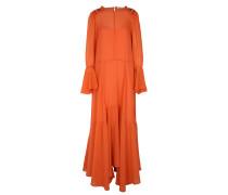 SUMMER FLOW dress 11/1