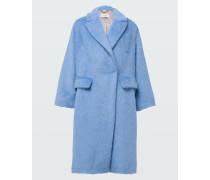 PURE LUXURY coat